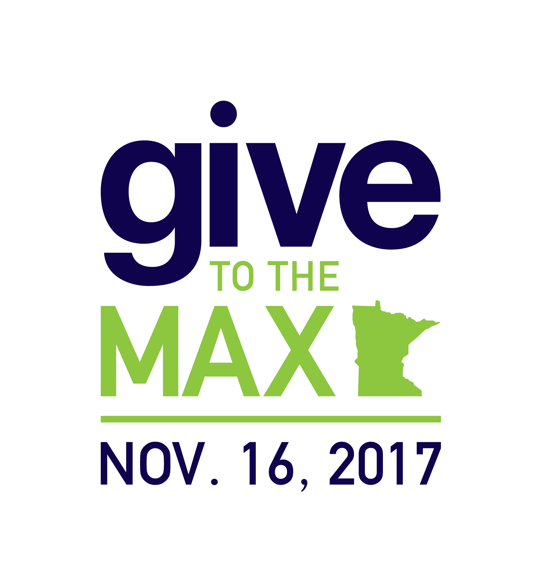 There is still time to donate to BLIND, Inc. for Give to the Max Day.